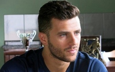 Новичок Динамо мог перейти в команду первой пятерки чемпионата Италии