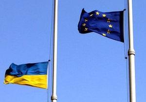 Евросоюз считает, что зоны свободной торговли СНГ и ЕС - не взаимоисключающие