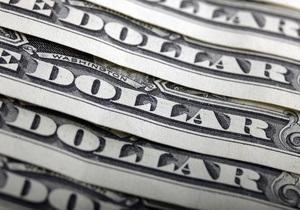 Жаждущая денежных вливаний Украина ждет открытия  благоприятного окна  для выхода на внешние рынки