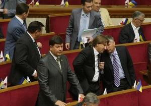 Депутаты предложили отметить на государственном уровне 25 исторических дат