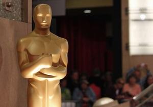 В Лос-Анджелесе завершились последние приготовления к церемонии Оскар