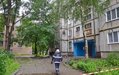 В Луганске воду подают из скважин и по графику