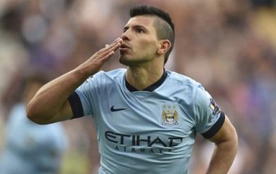 Реал нацелился на звезду Манчестер Сити - СМИ