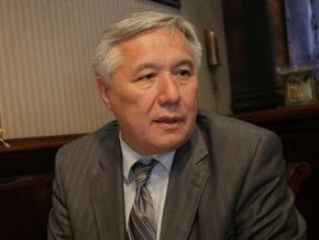 В БЮТ заявили, что Ехануров незаконно работает замом Ульянченко