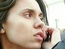 Журналистке Наталье Морарь отказано в российском гражданстве