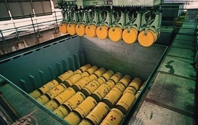 Россия заявляет о продлении договора об обогащении урана с Украиной