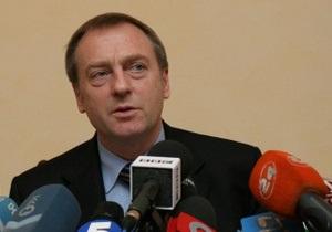 Ъ: Депутаты хотят усовершенствовать право украинцев на объединение