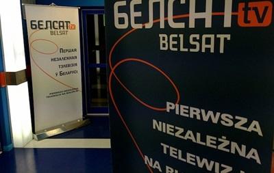 В Беларуси наказывают журналистов за работу на иностранные СМИ