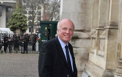 Англия предлагает пересмотреть итоги выборов хозяев ЧМ-2018 и ЧМ-2022