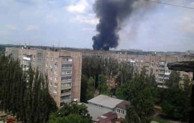 В ДНР рассказали о потерях за третье июня