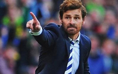 Милан отказался платить Зениту компенсацию за тренера
