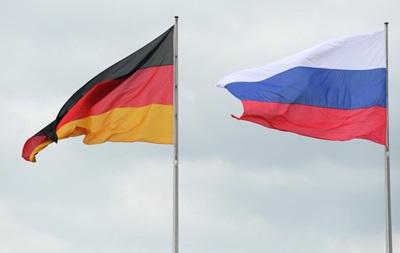 Германия решила выпустить из тюрьмы российского шпиона