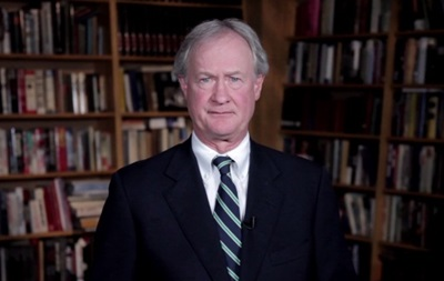 В президентскую гонку в США вступил экс-губернатор Род-Айленда