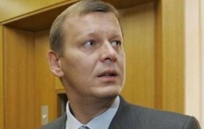 Генпрокуратура вызвала Клюева на допрос - СМИ