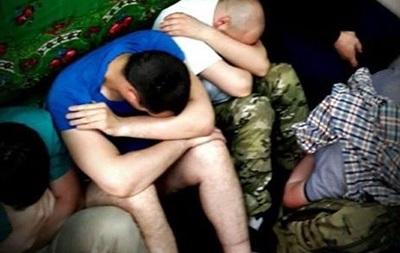 В СБУ заявили о ликвидации канала переправки боевиков ИГ через Украину