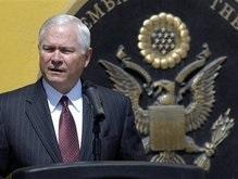 Пентагон: США ответят военными методами, если Россия снова нападет на Грузию