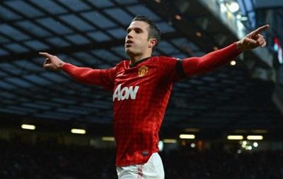 Нападающий Манчестер Юнайтед  может перейти в Лацио
