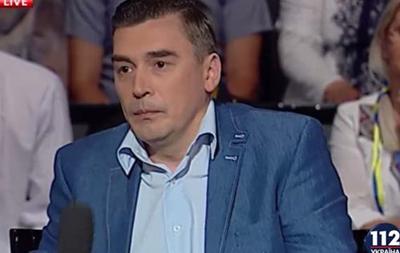 В блоке Порошенко хотят сделать из Донбасса украинское Монте-Карло