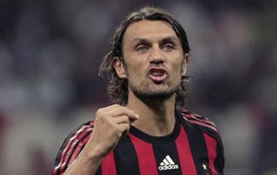 Легенда Милана: Я считаю, что Месси уже перерос уровень Диего Марадоны