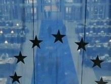 Страны ЕС одобрили вступление Словакии в еврозону