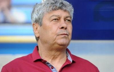 Луческу: В Украине многие видят в Шахтере врагов и называют сепаратистами