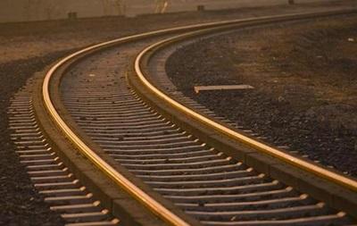 В Аргентине поезд столкнулся с локомотивом, пострадали более 25 человек