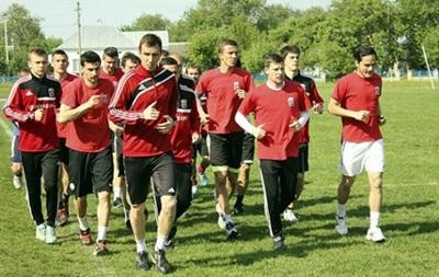 Премьер-лига может быть расширена до 16 команд уже в следующем сезоне