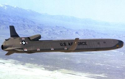 Как сигнал России. Британия может разместить у себя ядерные ракеты США