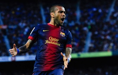 Защитник Барселоны может усилить Милан