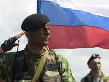 ЧФ РФ обвиняют в  пиратском захвате  арестованного Украиной корабля