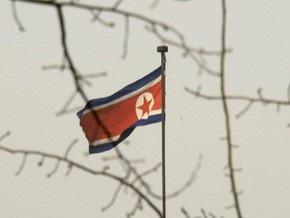 КНДР призвала США начать переговоры по ядерной проблеме