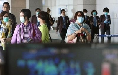 Число заболевших вирусом MERS в Южной Корее достигло 122