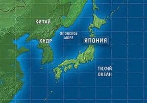 Моряки устранили неисправность на российском военном судне Прибалтика