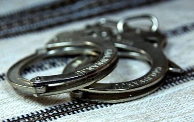 В Италии арестовала 17 человек по подозрению в причастности к договорным матчам