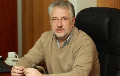 Порошенко поменял губернатора Донецкой области