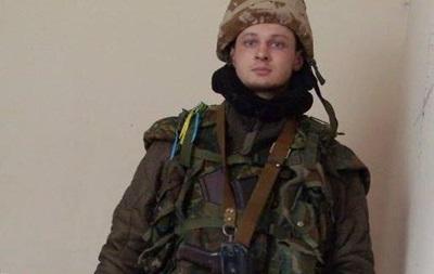 В Крыму завели дело на бойца Правого сектора