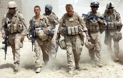 Пентагон: На разгром Исламского государства уйдет до 10 лет