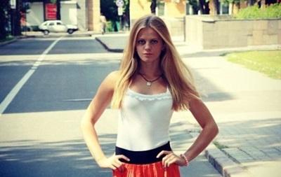 Украинская синхронистка будет выступать за сборную России