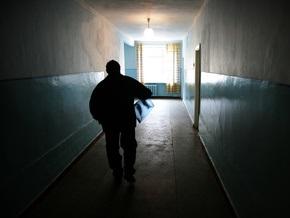 Комитет ВР высказался против объединения противотуберкулезных заведений в Днепропетровске