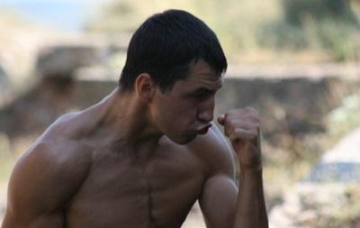 Украинский боксер Постол будет драться с Матиссе за чемпионский пояс
