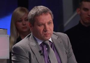 Регионал: Из-за бойкота европейцами Евро-2012 больше всего пострадает Львов