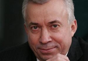 Мэр Донецка в прошлом году получил полмиллиона гривен дохода