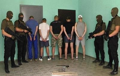 Итоги 12 июня: Резня в Харькове, взрывы в Одессе и пожары в Киеве