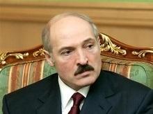 Лукашенко пояснил, почему Запад не любит Беларусь