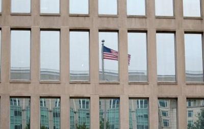 Хакеры получили личные данные сотрудников спецслужб США
