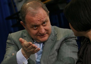 Могилев решил на треть сократить личный состав милиции