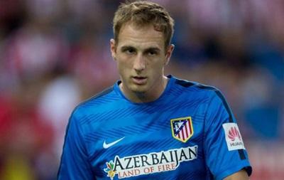 Манчестер Юнайтед купит голкипера у Атлетико в случае ухода Де Хеа