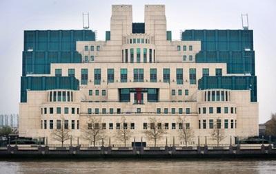 СМИ: Британия отозвала агентов из-за доступа РФ и Китая к файлам Сноудена