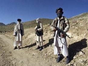 Талибы казнили похищенного афганского чиновника