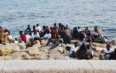 Премьер Италии требует изменить миграционные правила ЕС